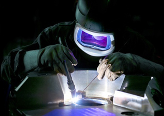 Stainless Steel Fabricator Dunwoody, GA